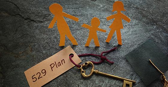Expanded 529 plans offer unique estate planning benefits (August 27, 2019)
