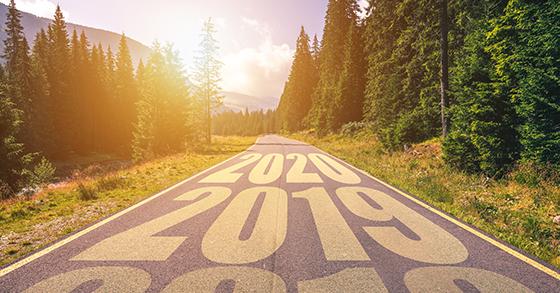 For best results, start your strategic planning early (September 12, 2019)